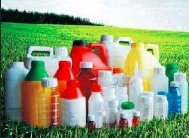 Top Organic Fertilizer Manufacturers in Kapad Bazar - Best Organic
