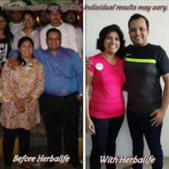 Top 10 Weight Loss Product Retailers in Chinchwad - Best Weight Loss