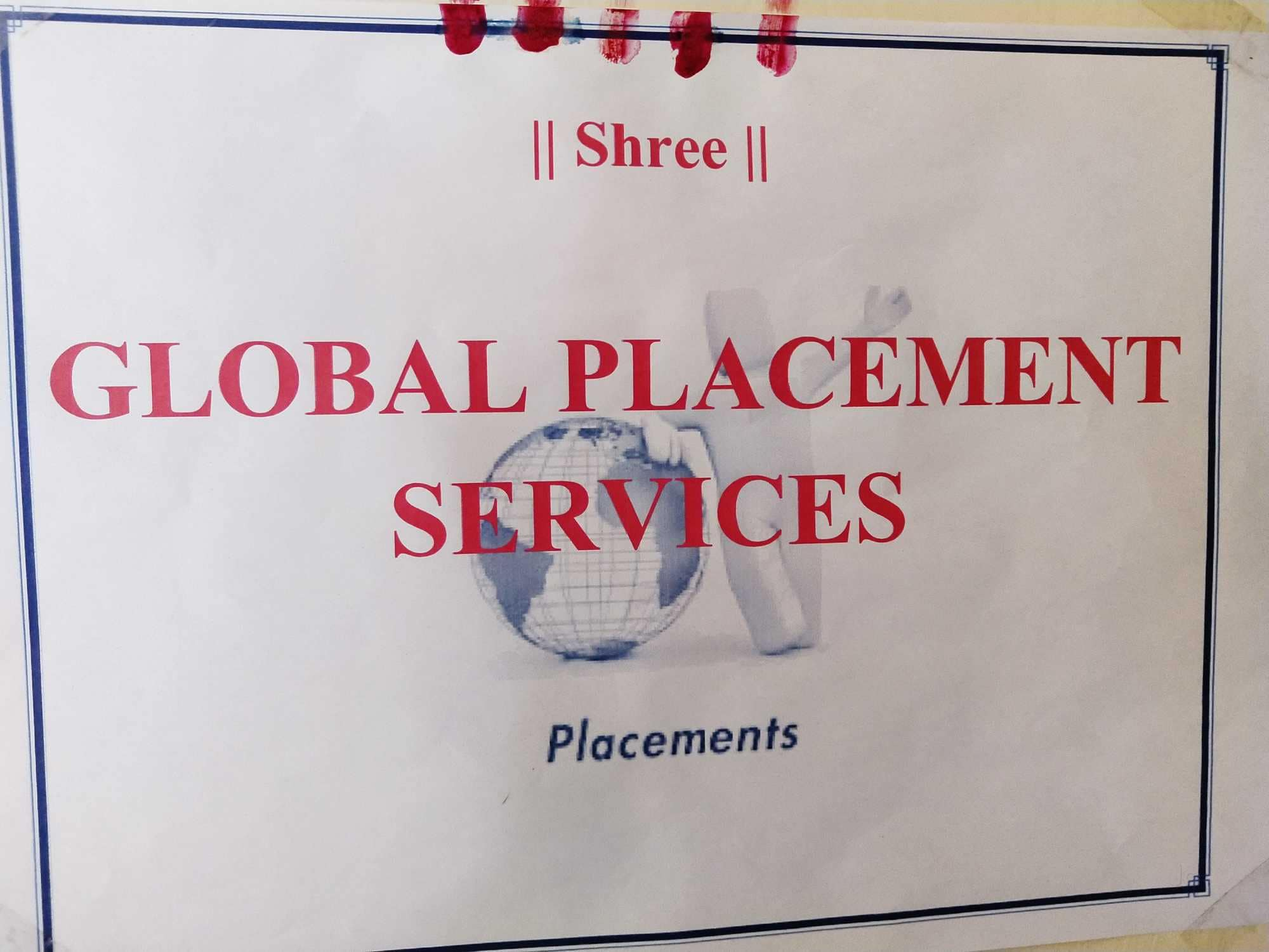 Top 20 Placement Services For Software Developer (for