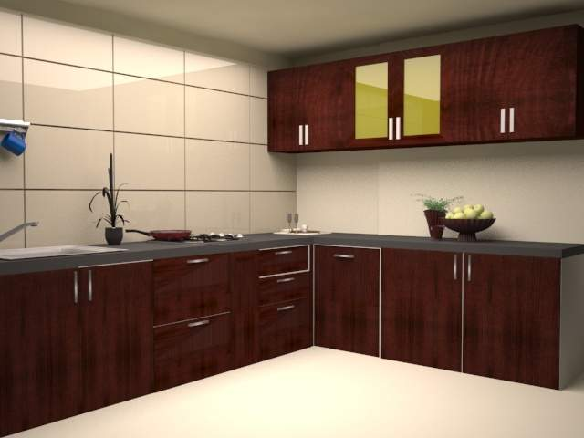 Top 100 Kitchen Furniture Dealers In Pune Justdial