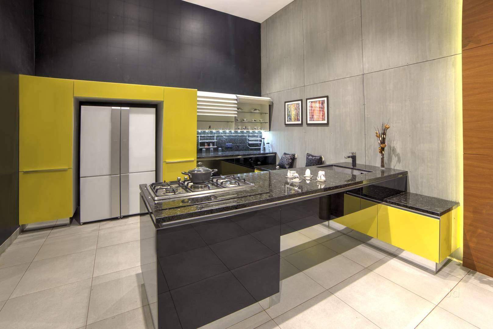 Tolle Küche Ort Newington Nh Zeitgenössisch - Küchen Design Ideen ...