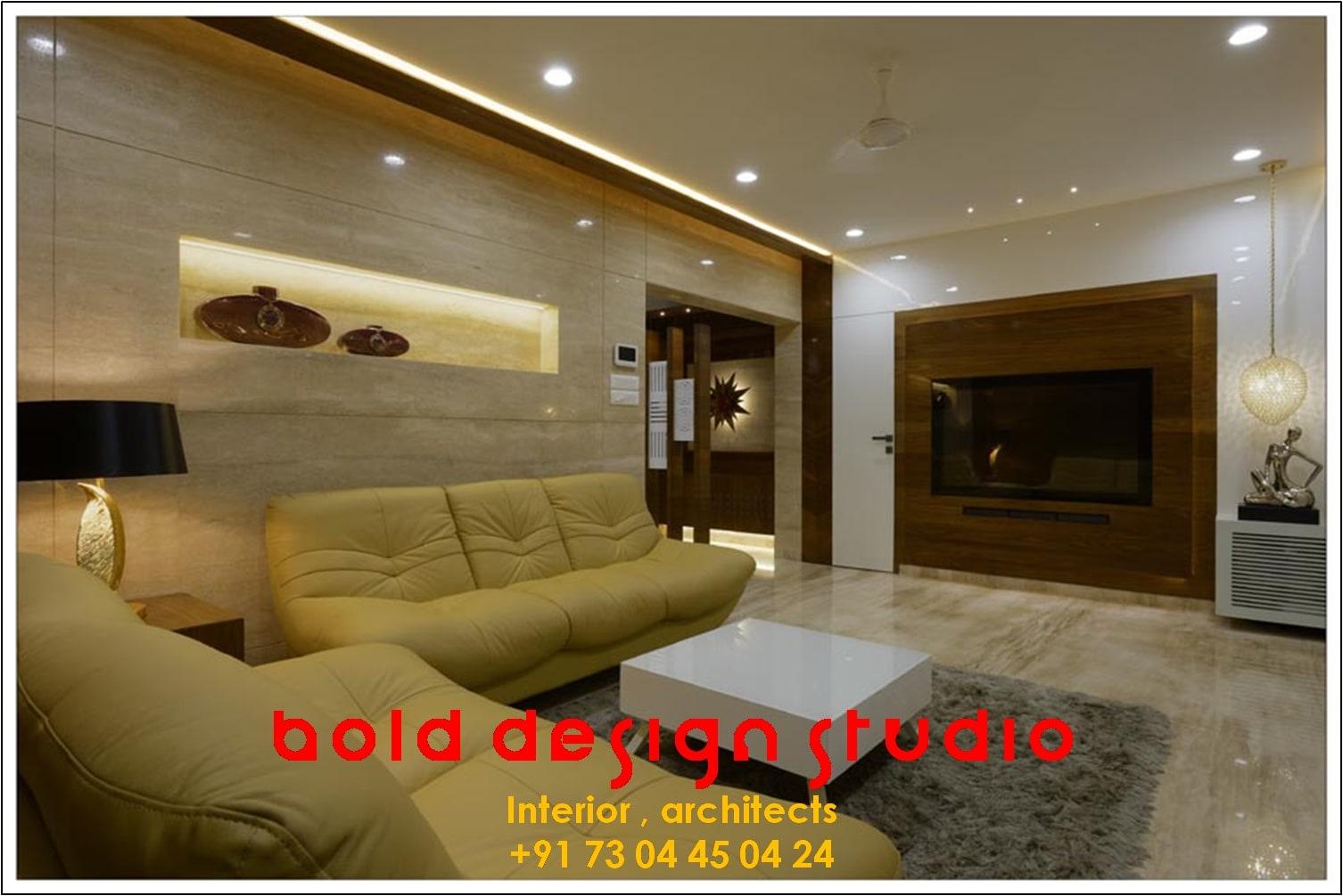 Bold Design Studio Photos Lohegaon Pune Pictures Images Gallery