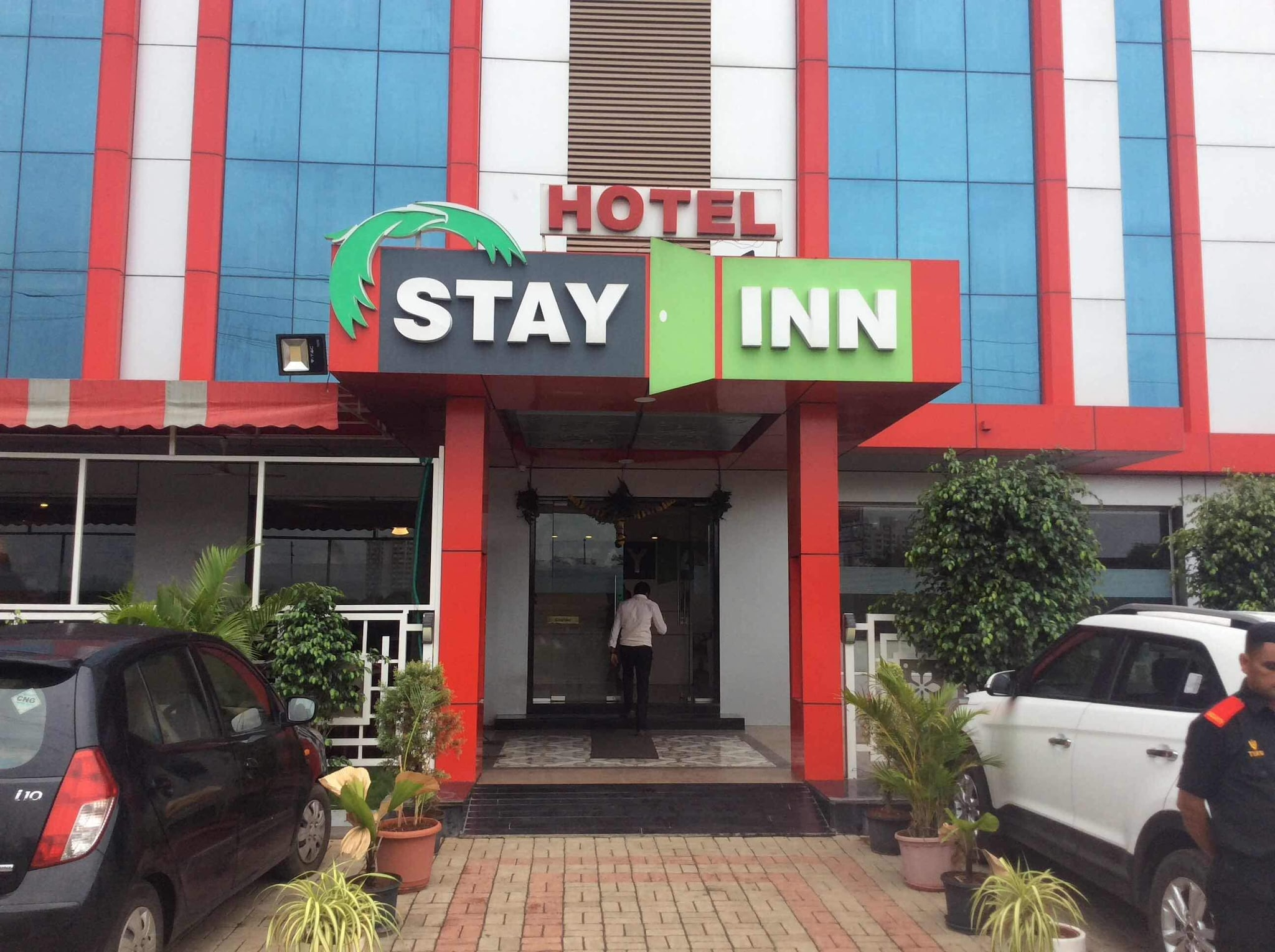 Top 100 Hotels In Wakad Best Hotel Accommodation Justdial
