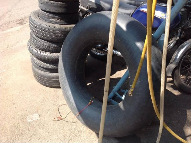 Tire Shop Open Late >> Top 10 Punto Medio Noticias Tire Service Near Me Open Late
