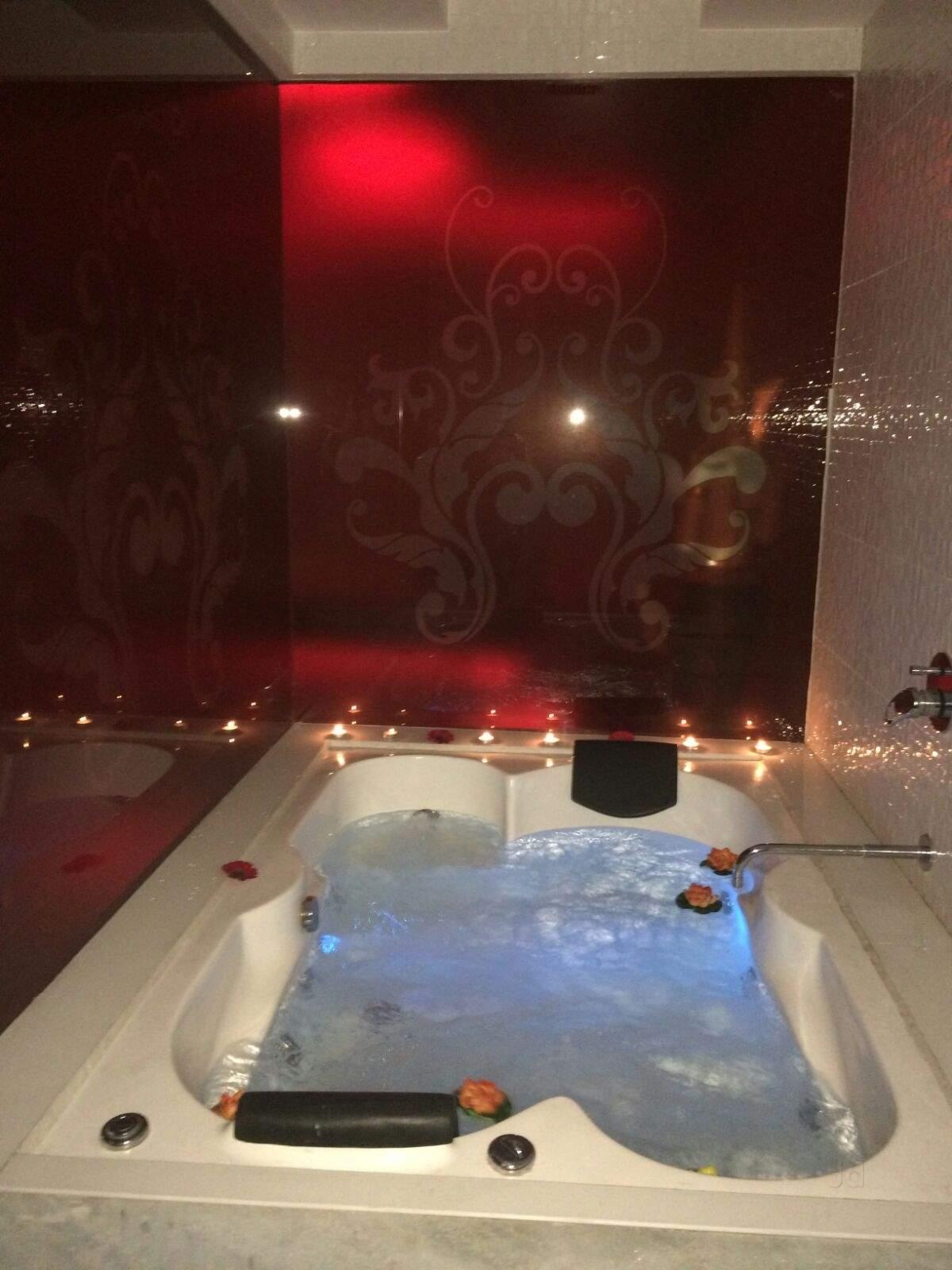 Bathtub Spa Attachment - Bathtub Ideas