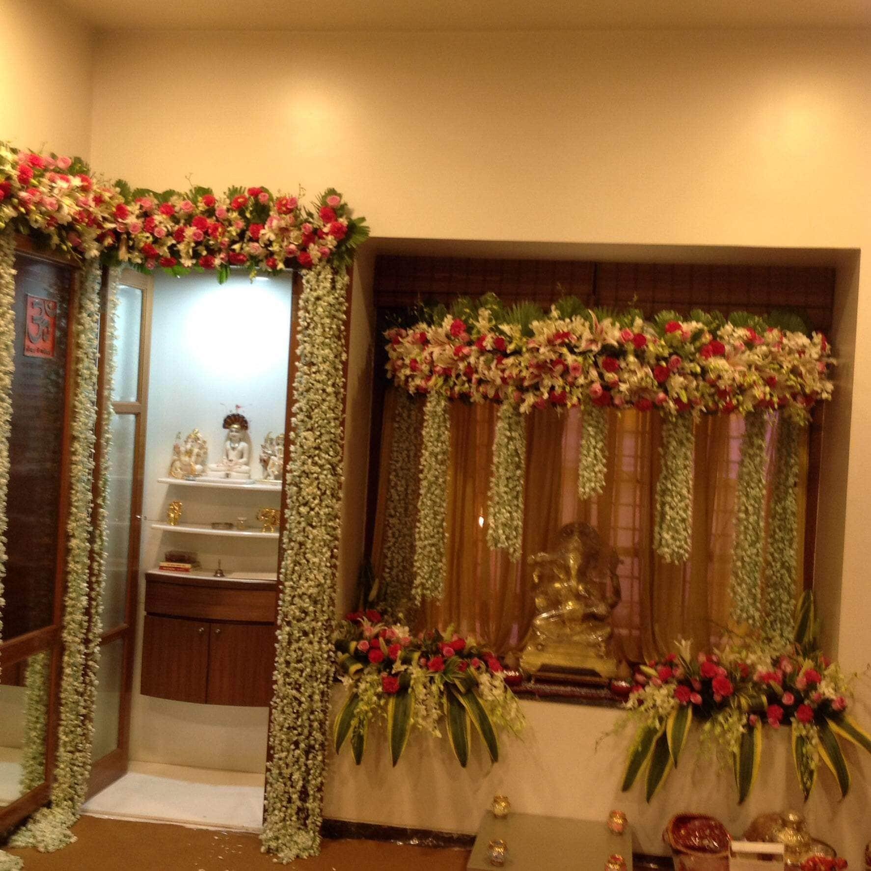 Top 100 Florists For Car Decoration in Pune - Best Flower Decorators ...