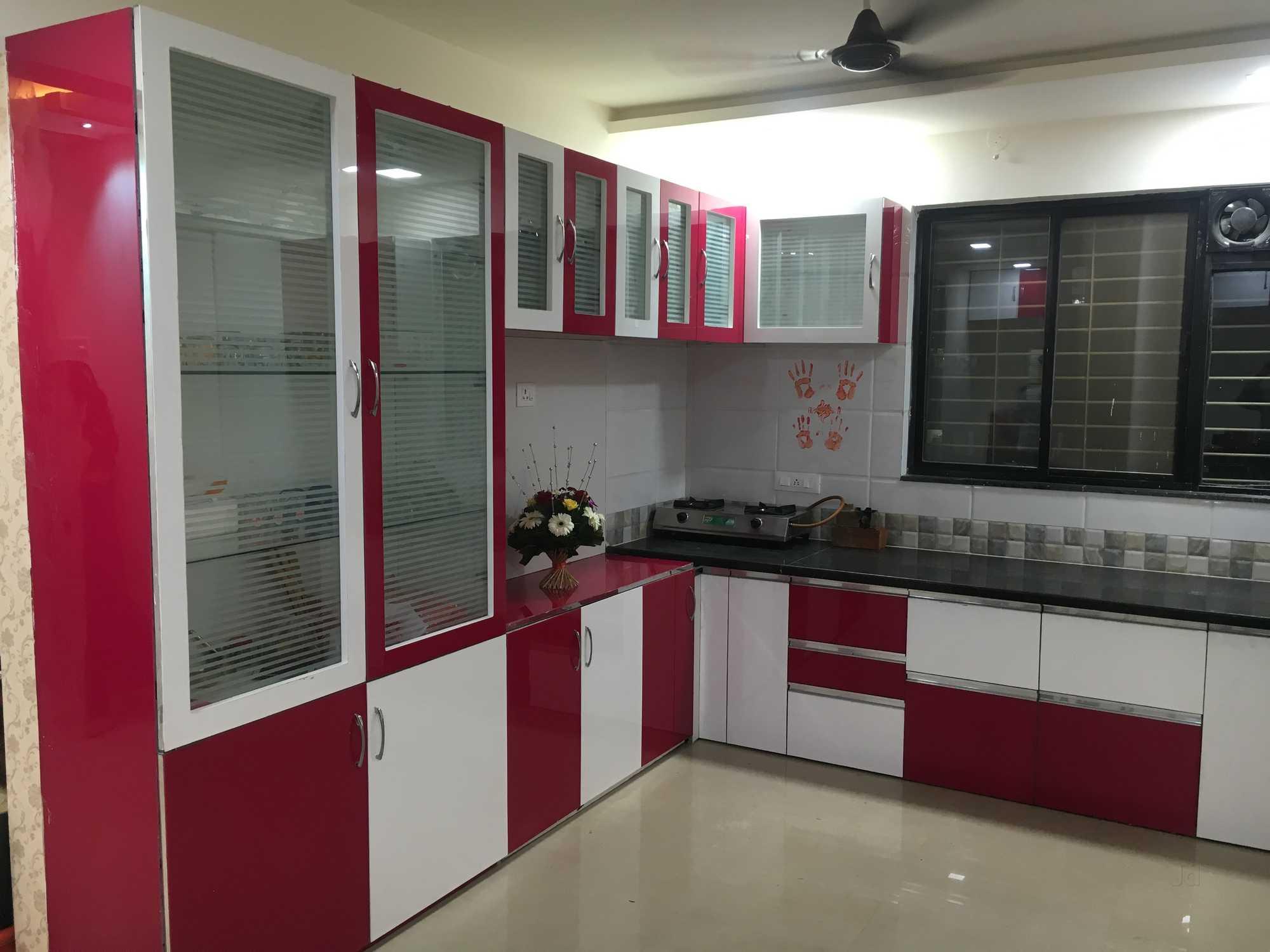 Catalogue Nectar Modular Kitchen And Furniture In Indrani Nagar Bhosari Pune Justdial