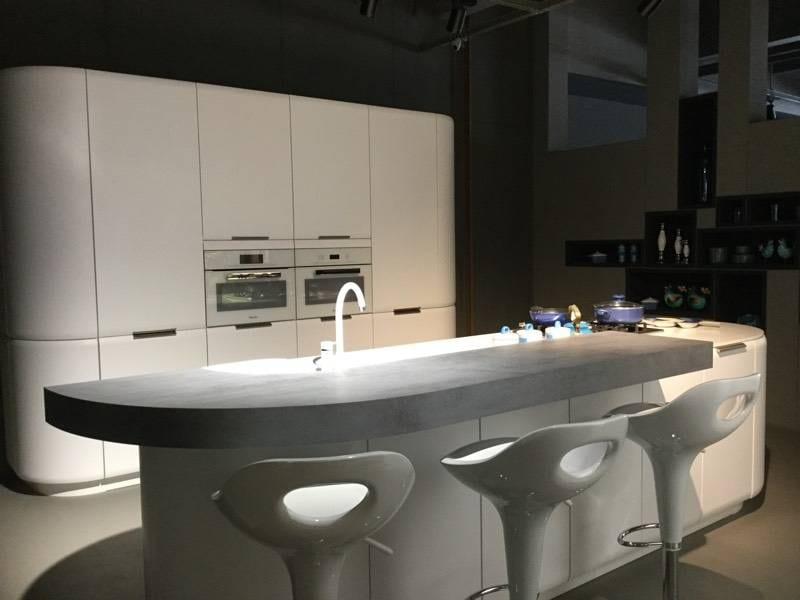 ... Rational German Kitchen Concepts Photos, Shivaji Nagar, Pune   Interior  Decorators For Kitchen ...