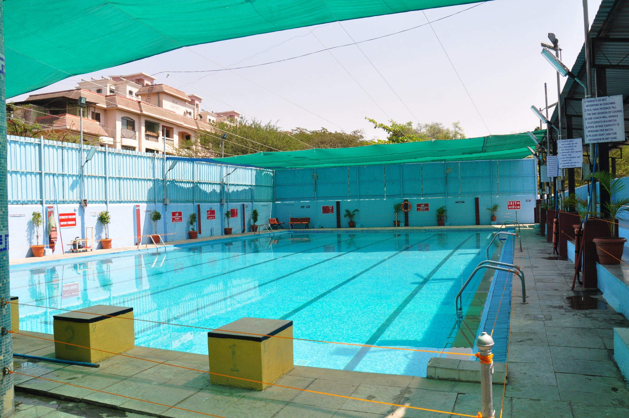 a0c050b9236 Top Swimming Suit Retailers in Kothrud - Best Swimming Costume ...