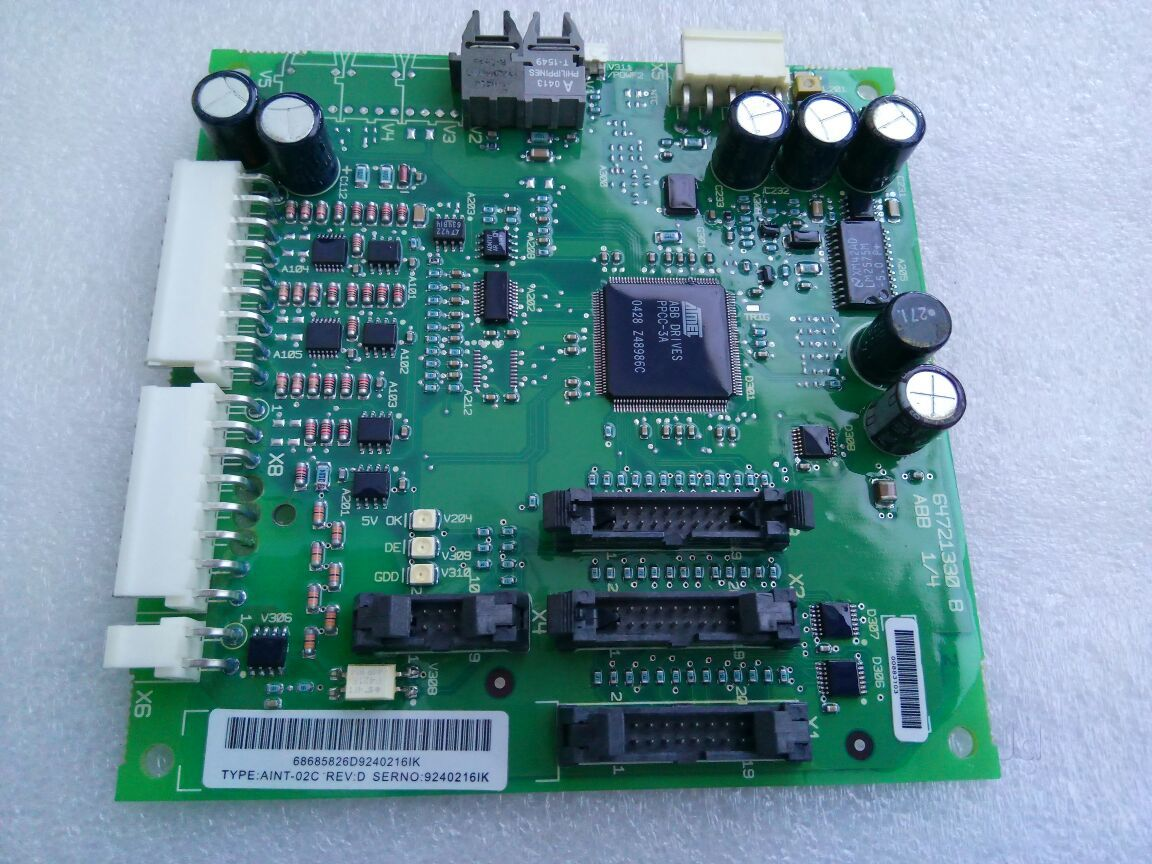 Top 100 Industrial Electronic Component Dealers in Mumbai - Justdial