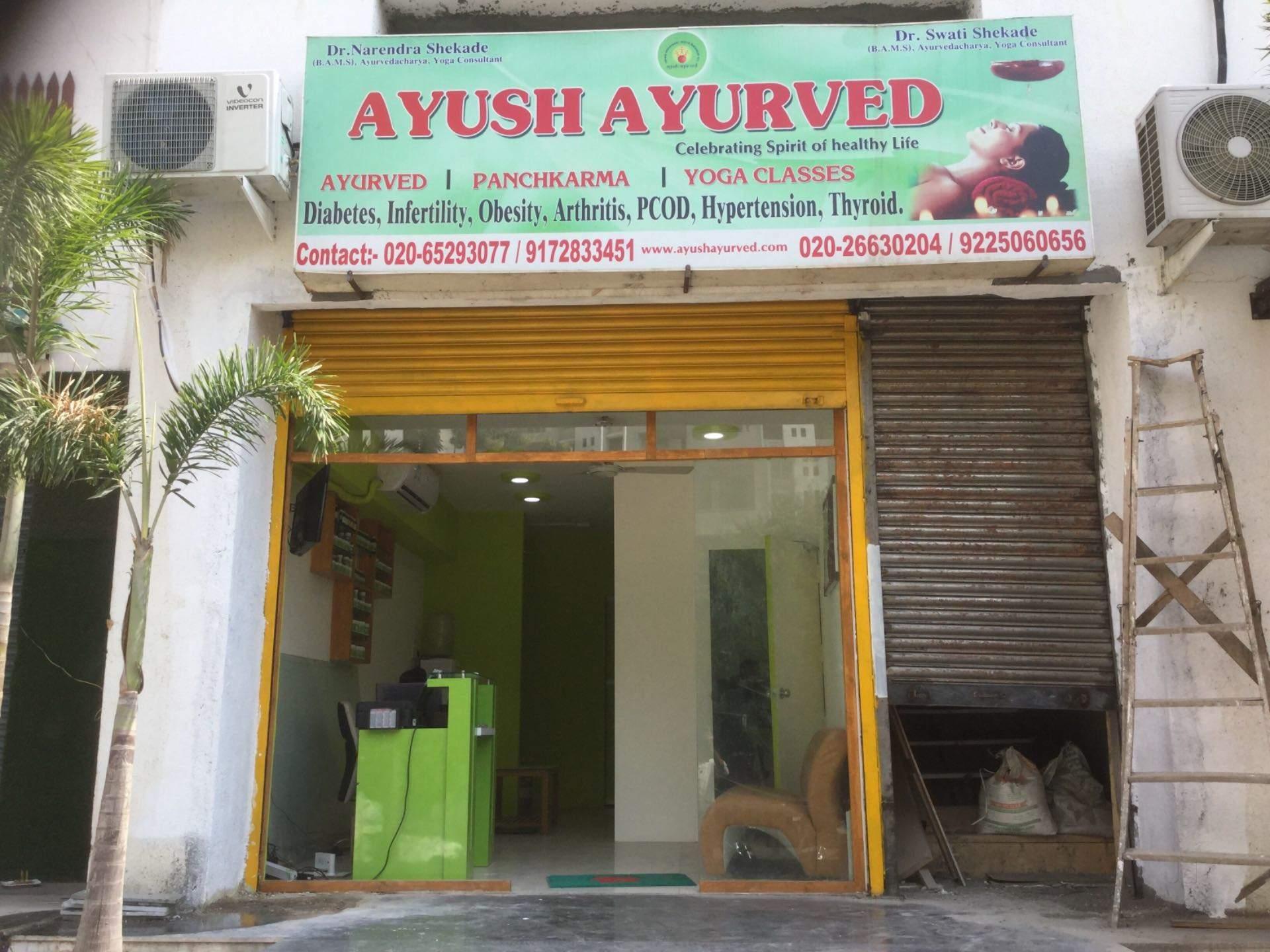 Top 50 Ayurvedic Medicine Dealers For Blood Pressure in