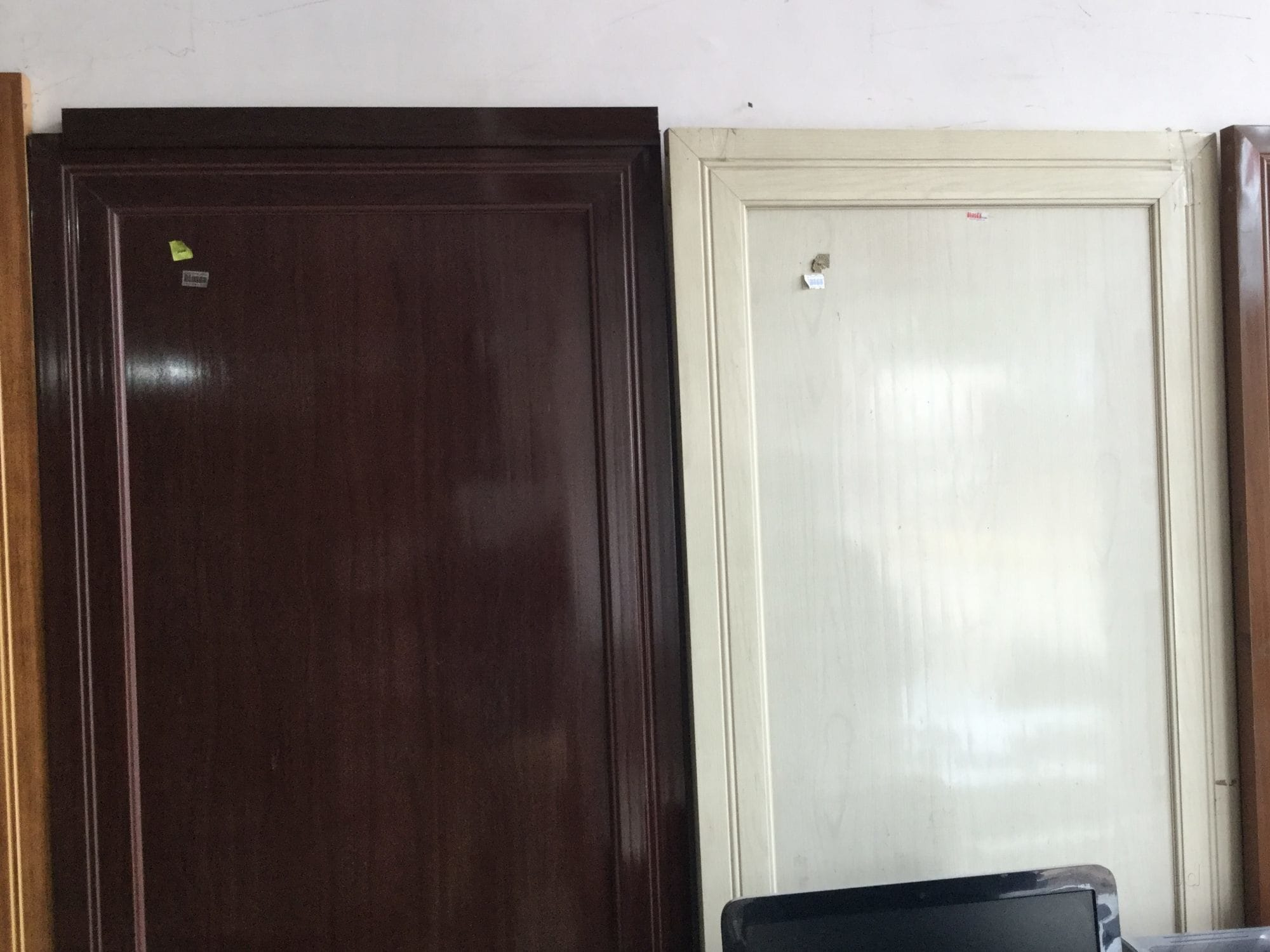 Sintex Door Dealers in Raipur-Chhattisgarh & Top 100 Sintex Door Dealers in Raipur-Chhattisgarh - Best Sintex ...