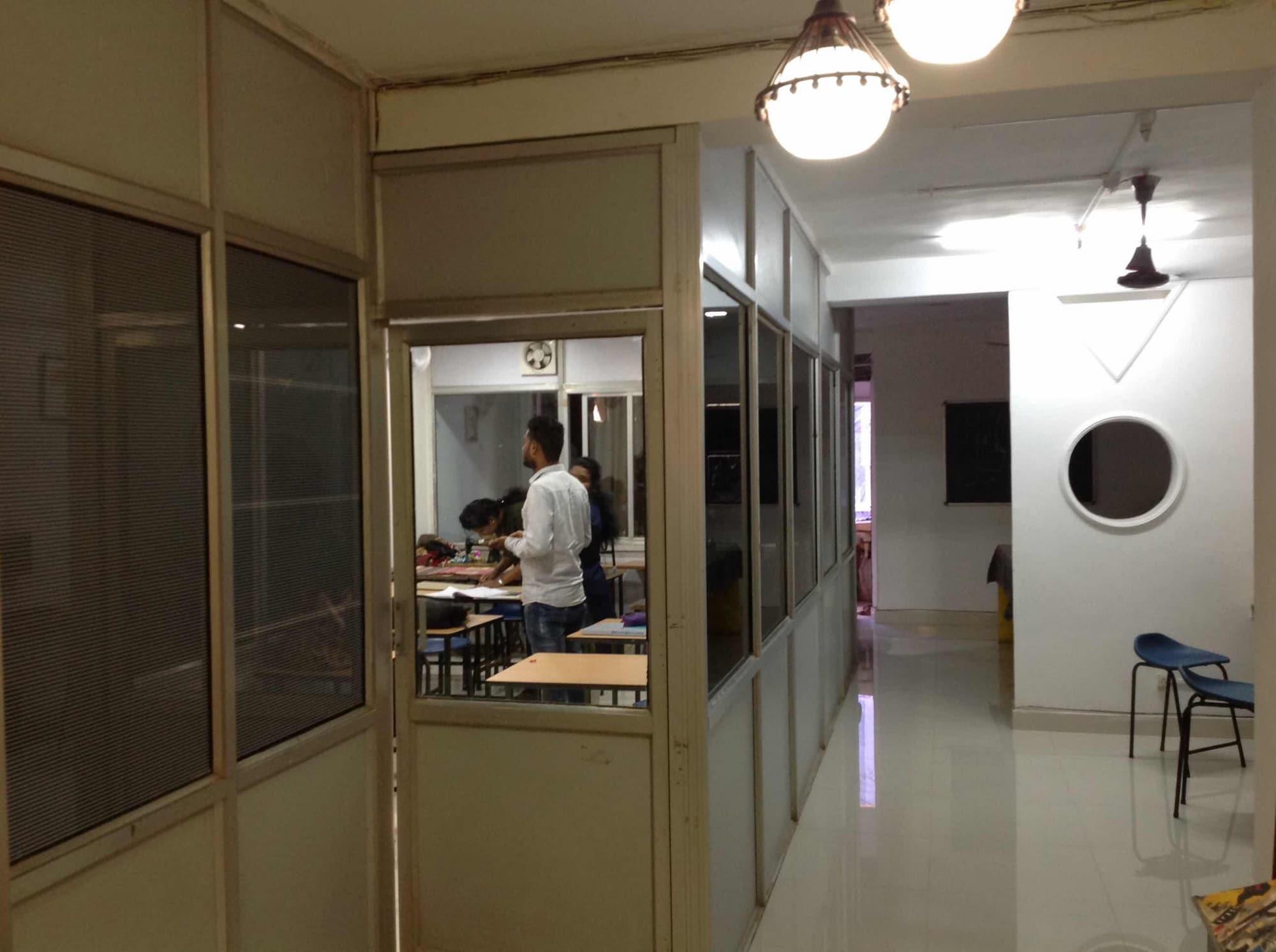 Apparel Training And Design Centre Chhattisgarh World Apparel Store