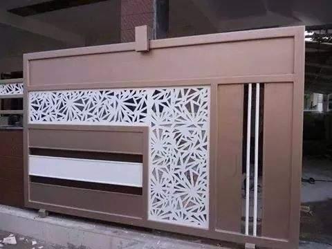 Polywood PVC Door Dealers in Rajkot Raiya Road Rajkot & Top 50 Polywood Pvc Door Dealers in Rajkot Raiya Road - Best ...