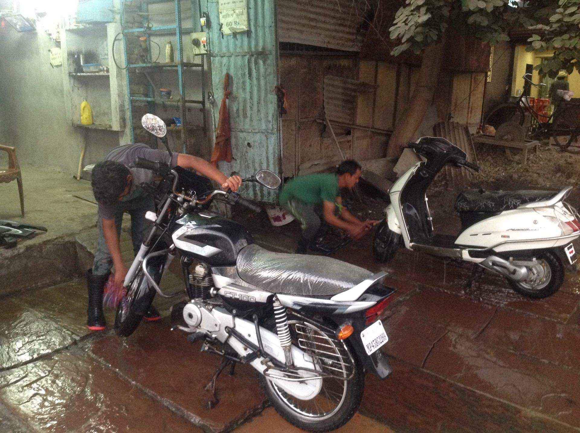 Top 10 Bajaj Showrooms in Taal - Bajaj Bike Dealers Ratlam - Justdial