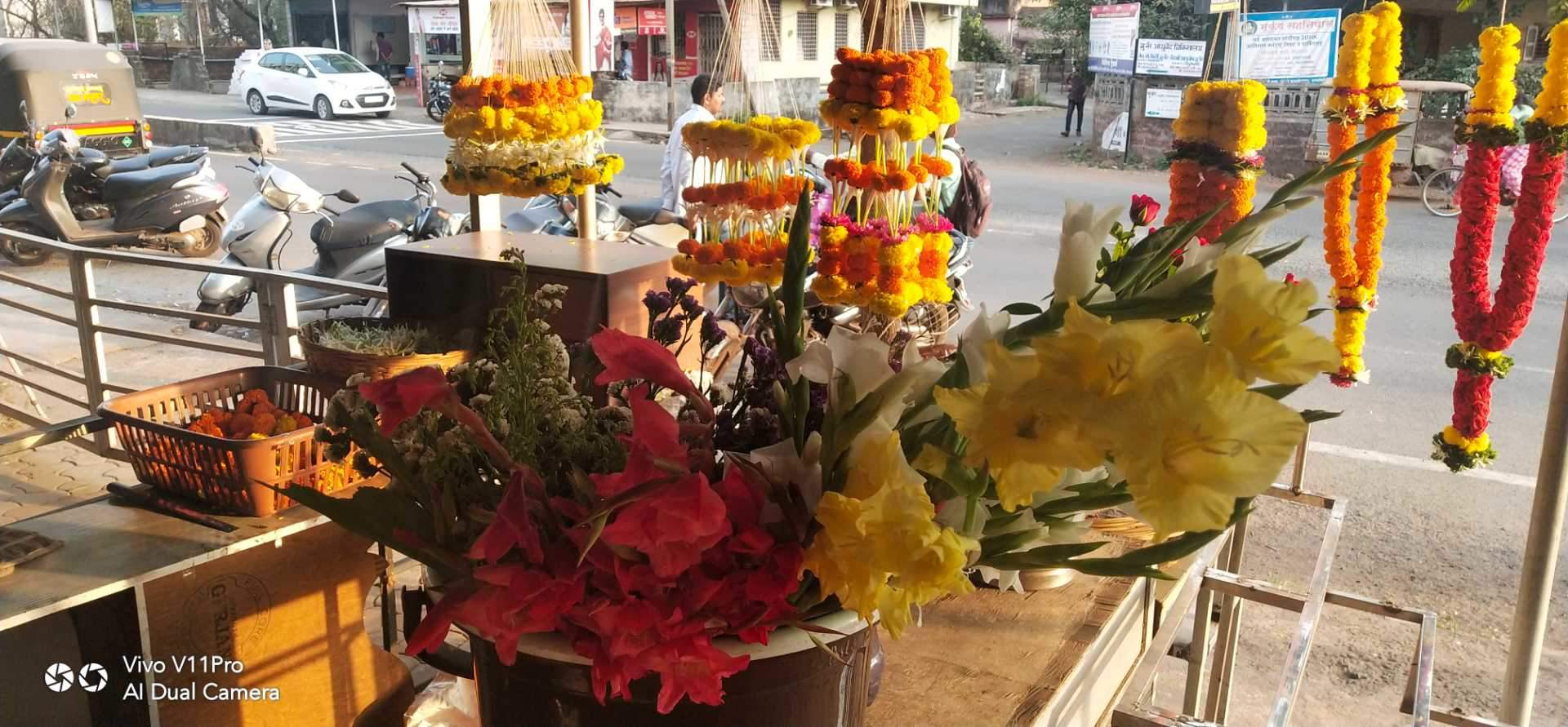 Top Florists In Chiplun Best Flower Shops Justdial