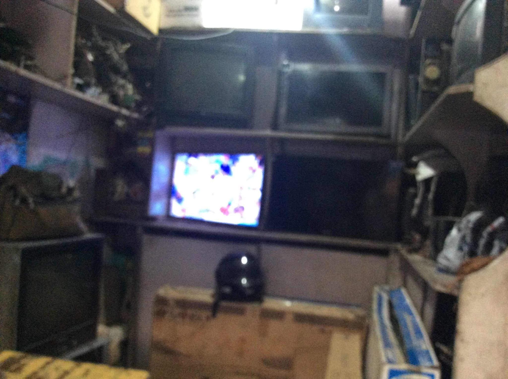 Top 10 LED TV Repair Services in Bawal, Rewari - Best TV Repair