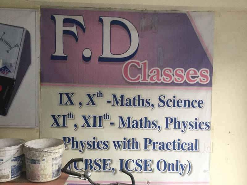 Top Home Tutors in Civil Lines, Roorkee - Best Private Tuition