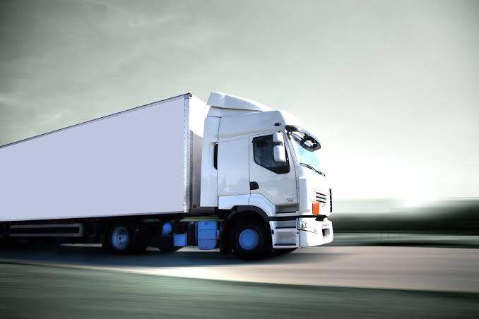 Top 20 Packers and Movers in Bina, Sagar - Safe and