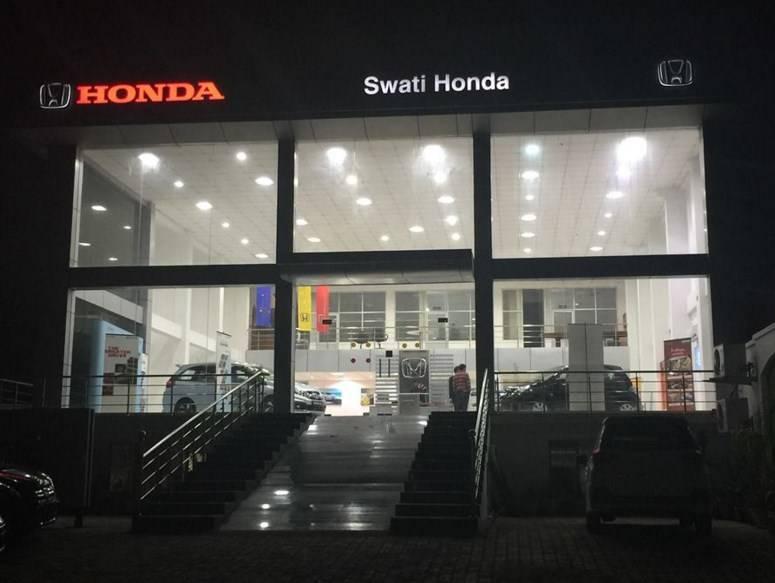 Honda Dealers Ri >> Top 10 Honda Motorcycle Part Dealers In Saharanpur Best
