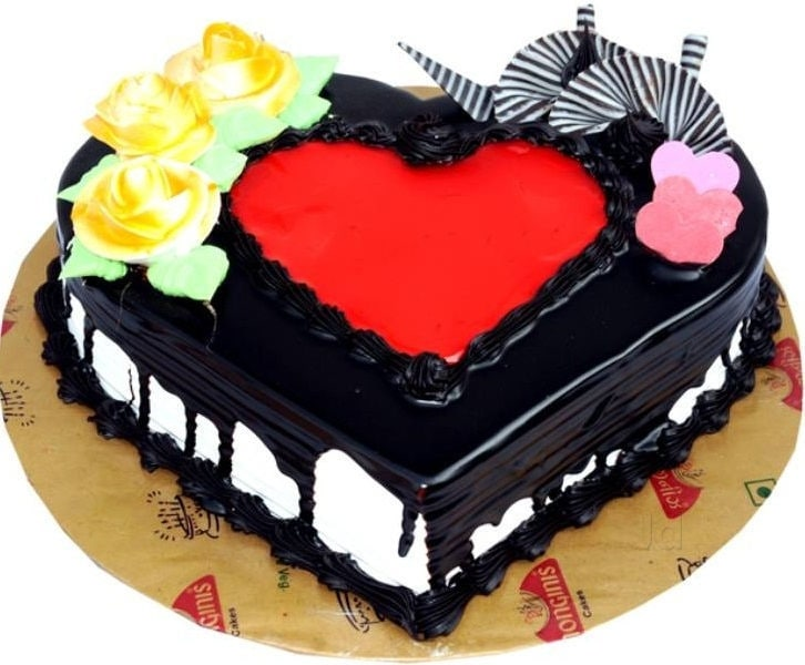 Monginis the cake shop satara cake shops justdial sciox Image collections