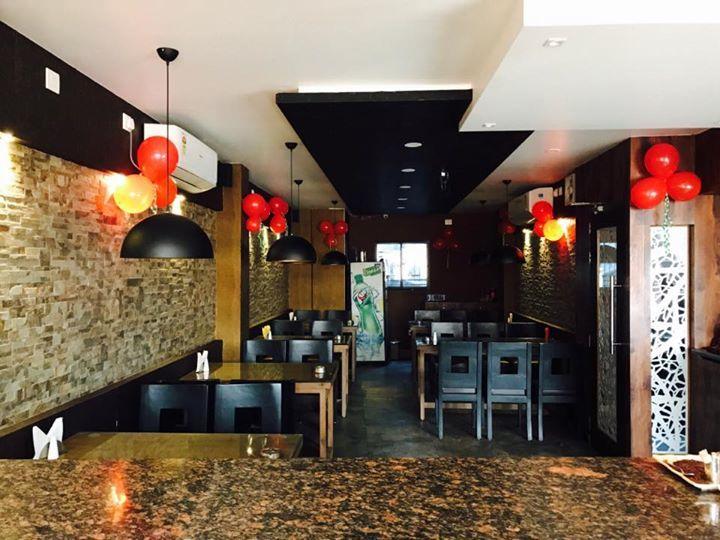 Top 50 Restaurants Bars in Desh Bandhu Para - Best