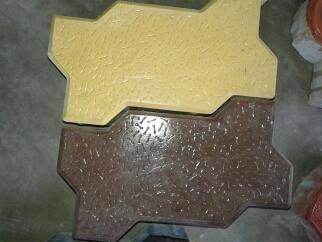 Top 100 Ceramic Tile Distributors in Siliguri - Justdial