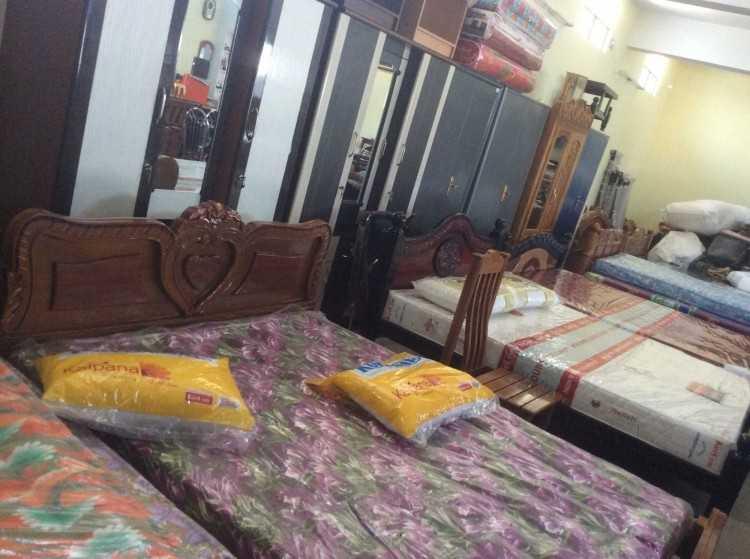 Sri Vishwas Furniture, Sivakasi East, Sivakasi   Furniture Dealers    Justdial