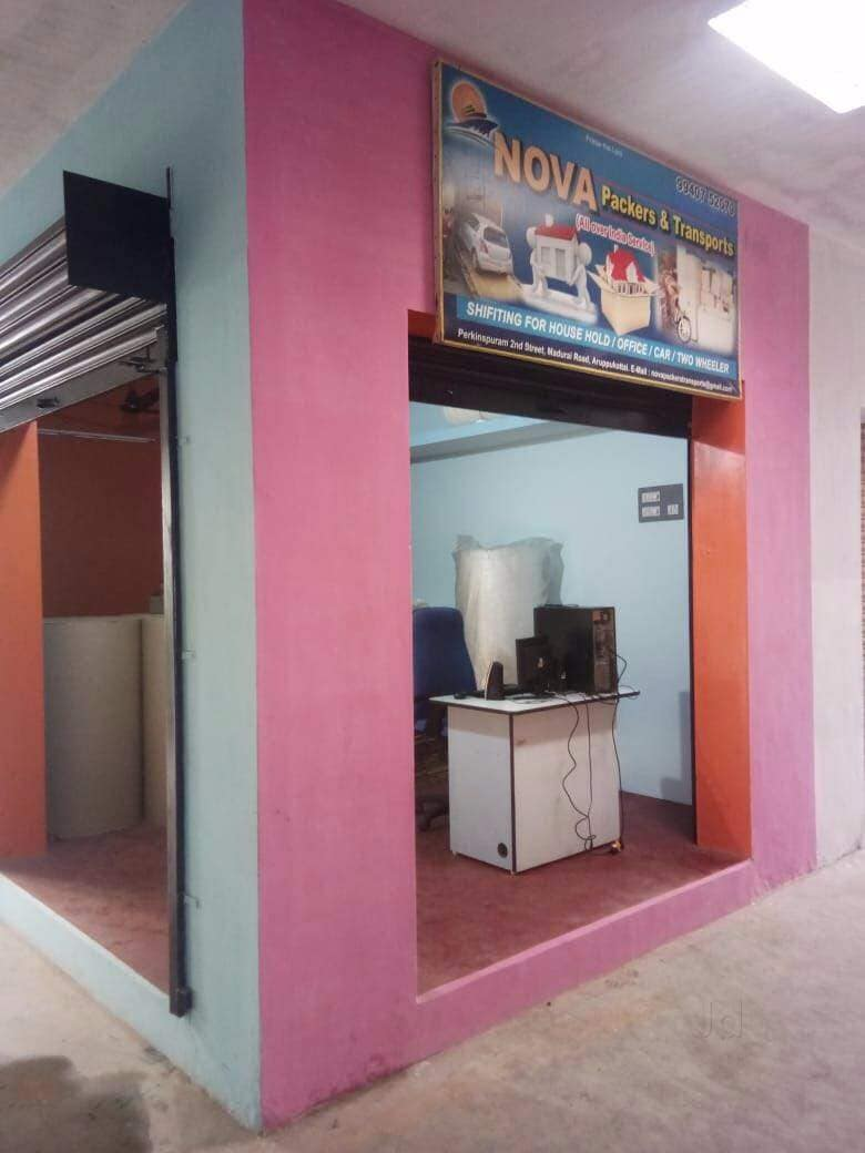 Top Packers And Movers For Household Item in Sivakasi - Safe