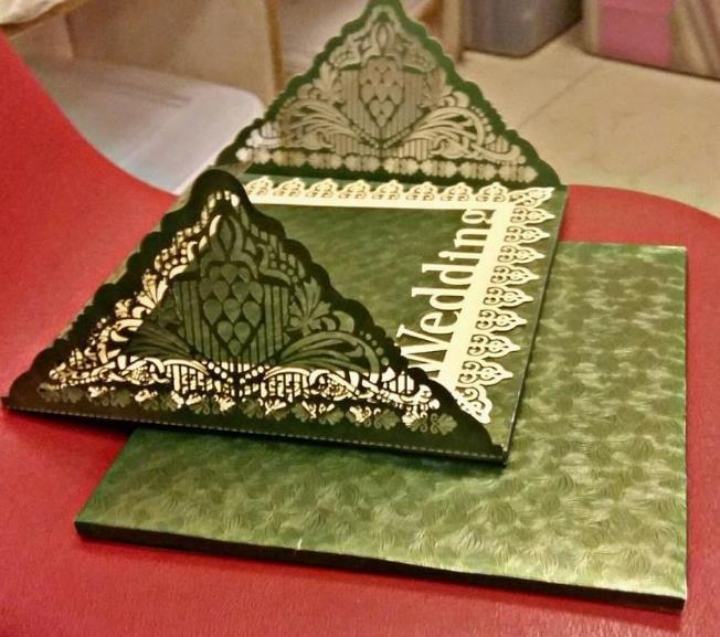 Top 100 greeting card wholesalers in srinagar best printed greeting card wholesalers in srinagar m4hsunfo