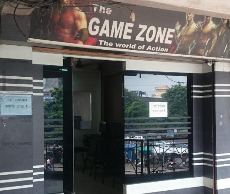 Top 100 Game Dealers In Surat Best Children Game Dealers