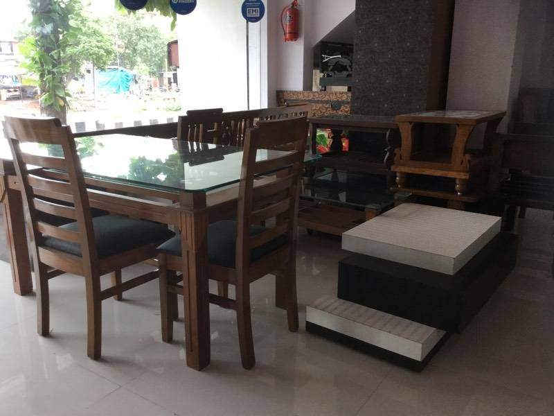 Top Second Hand Furniture Buyers In Surat Best Old Furniture