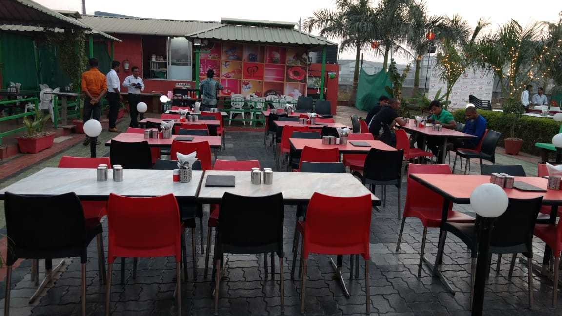 Top 10 Restaurants In Kosamba Best Restaurants Near Me In