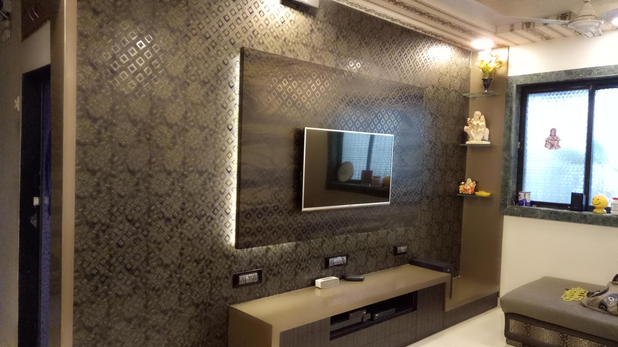 . Top 100 Home Interior Designers in Kalyan City  Mumbai   Best