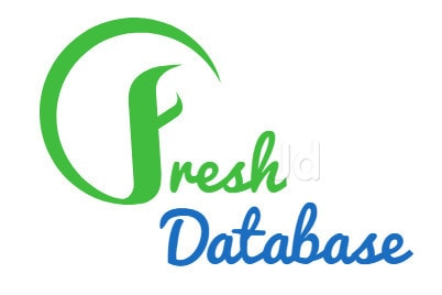 Top 100 Database Providers in Mumbai - Best Data Providers