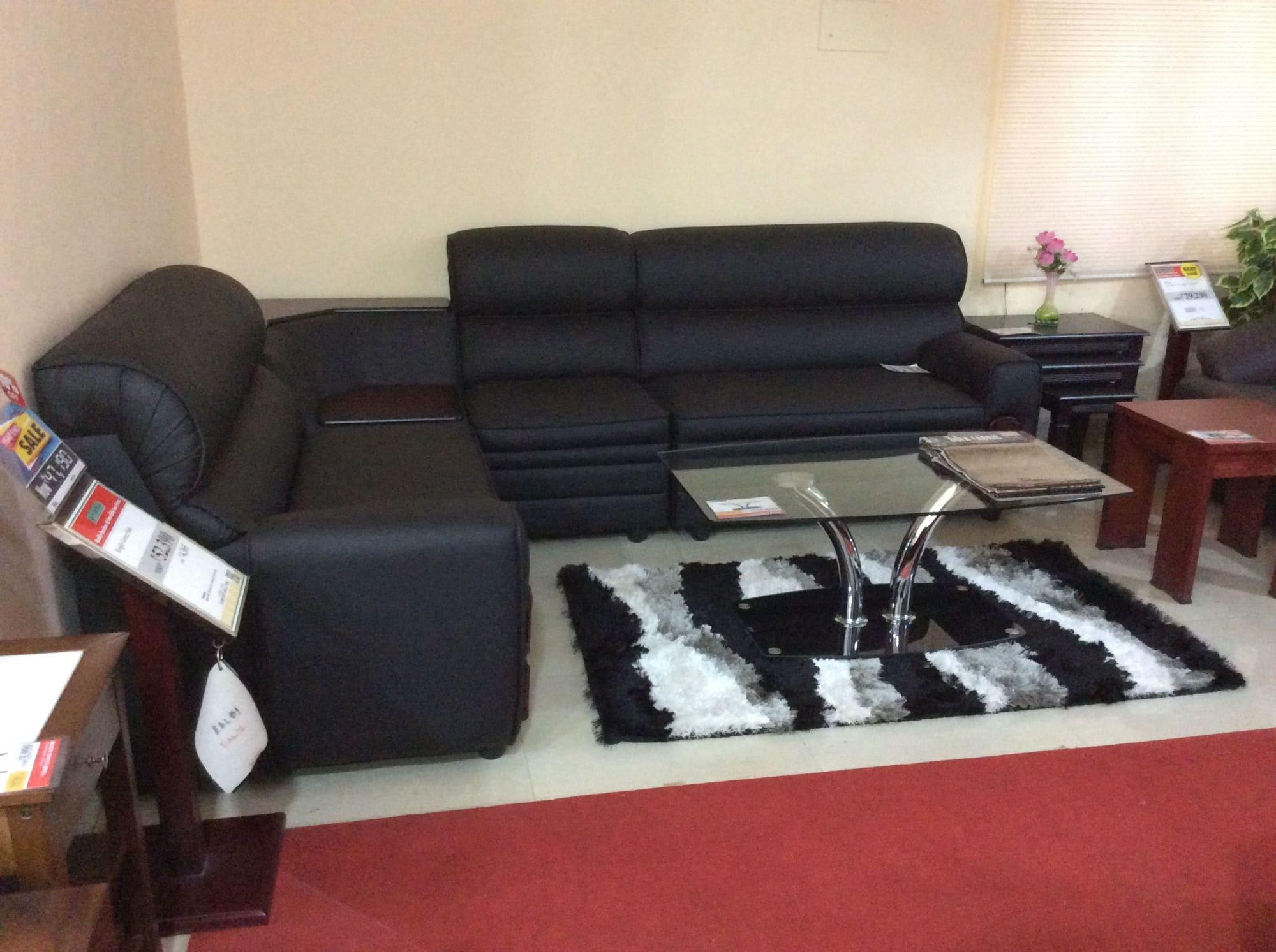 Damro Furniture Decor damro furniture pvt ltd - furniture dealers in thanjavur - justdial