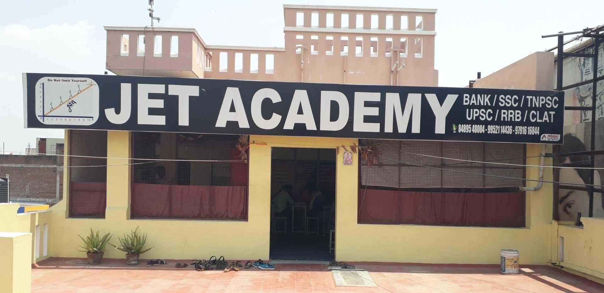 Top Bank Exam Coaching Centre in Kodangipatti - Best Bank Exam