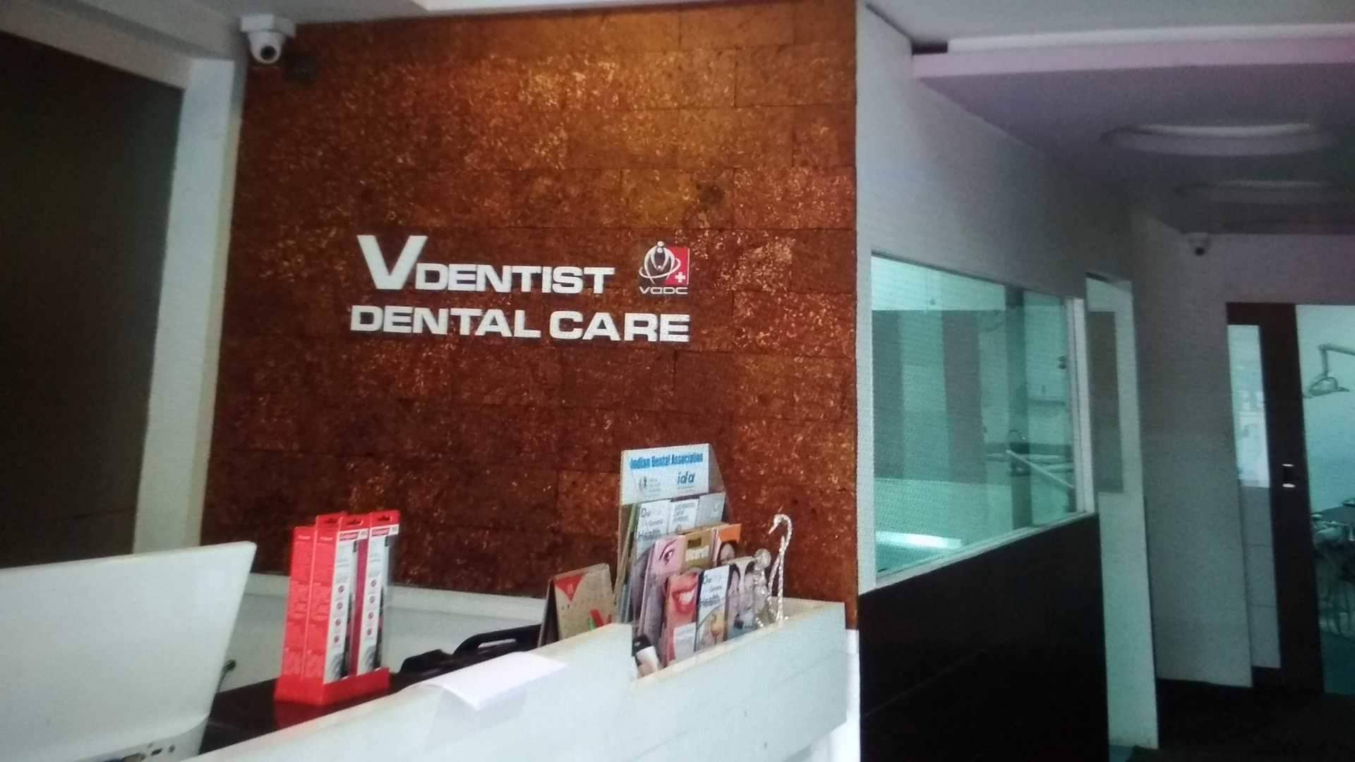 Top 100 Laser Dentists in Vithura, Thiruvananthapuram - Best