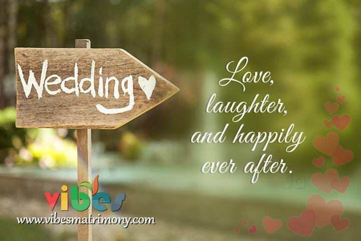 Top 100 Marriage Bureau in Thrissur - Best Tamil Matrimony - Justdial