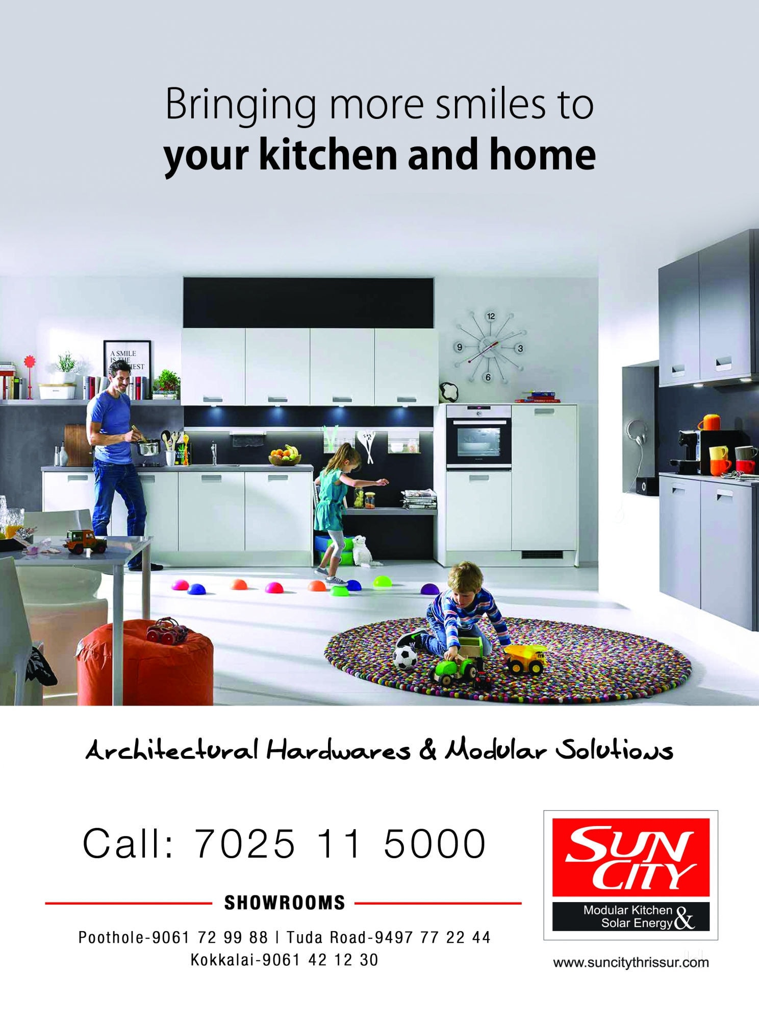 Top 50 Modular Kitchen Dealers in Athani - Best Modular Kitchen ...