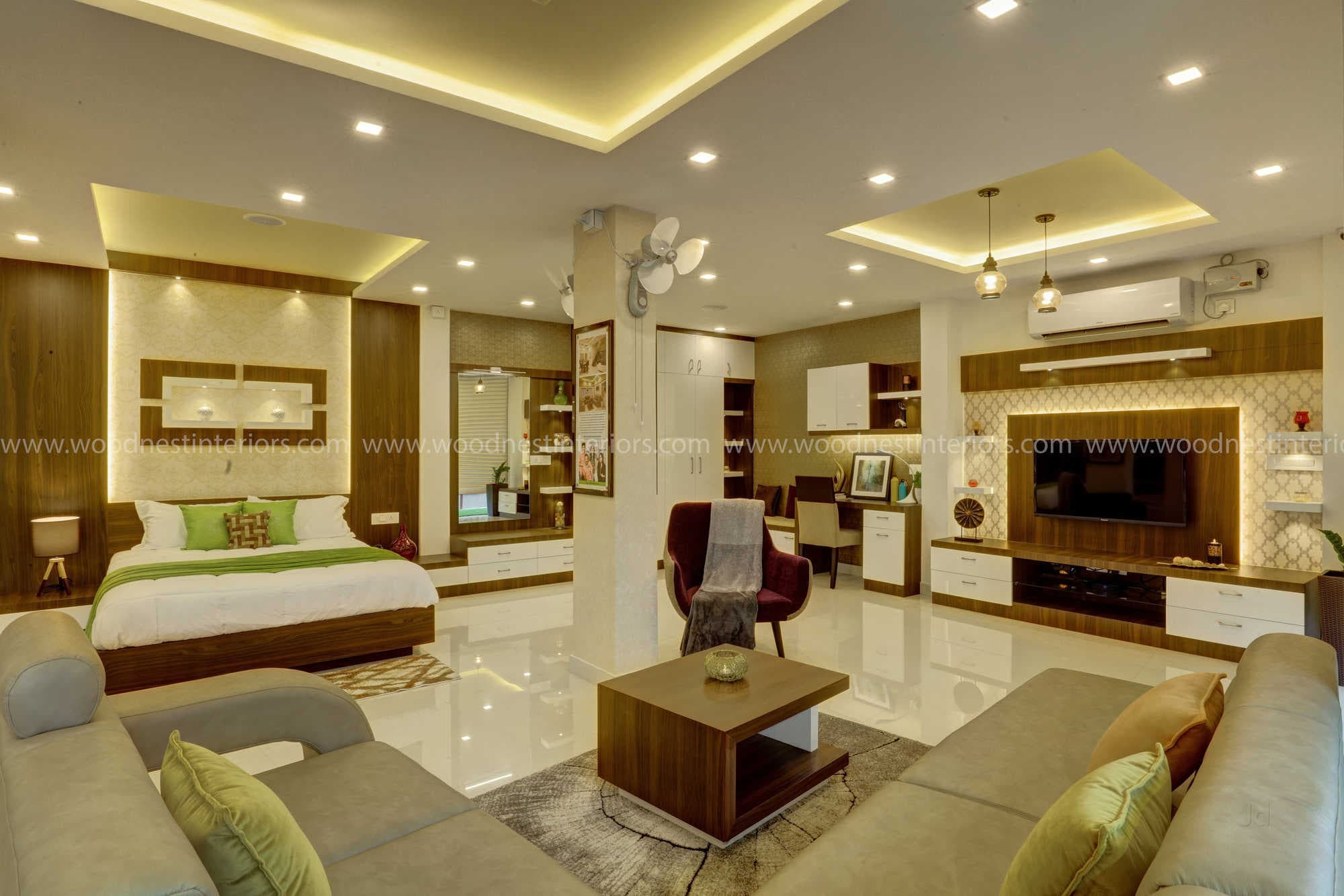 Top 100 Interior Designers In Thrissur   Best Interior Decorators   Justdial