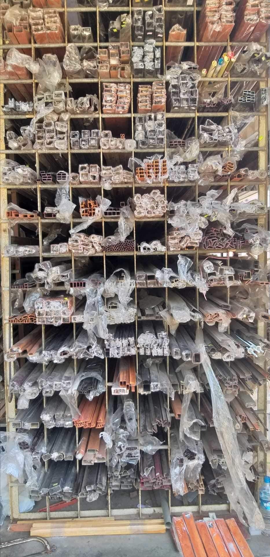 Top Decorative Pvc Door Dealers in Thrissur - Best Pvc Door