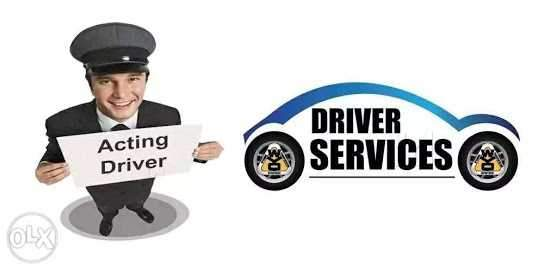 Top Heavy Vehicle Driver Service Agents in Thanjavur West - Best