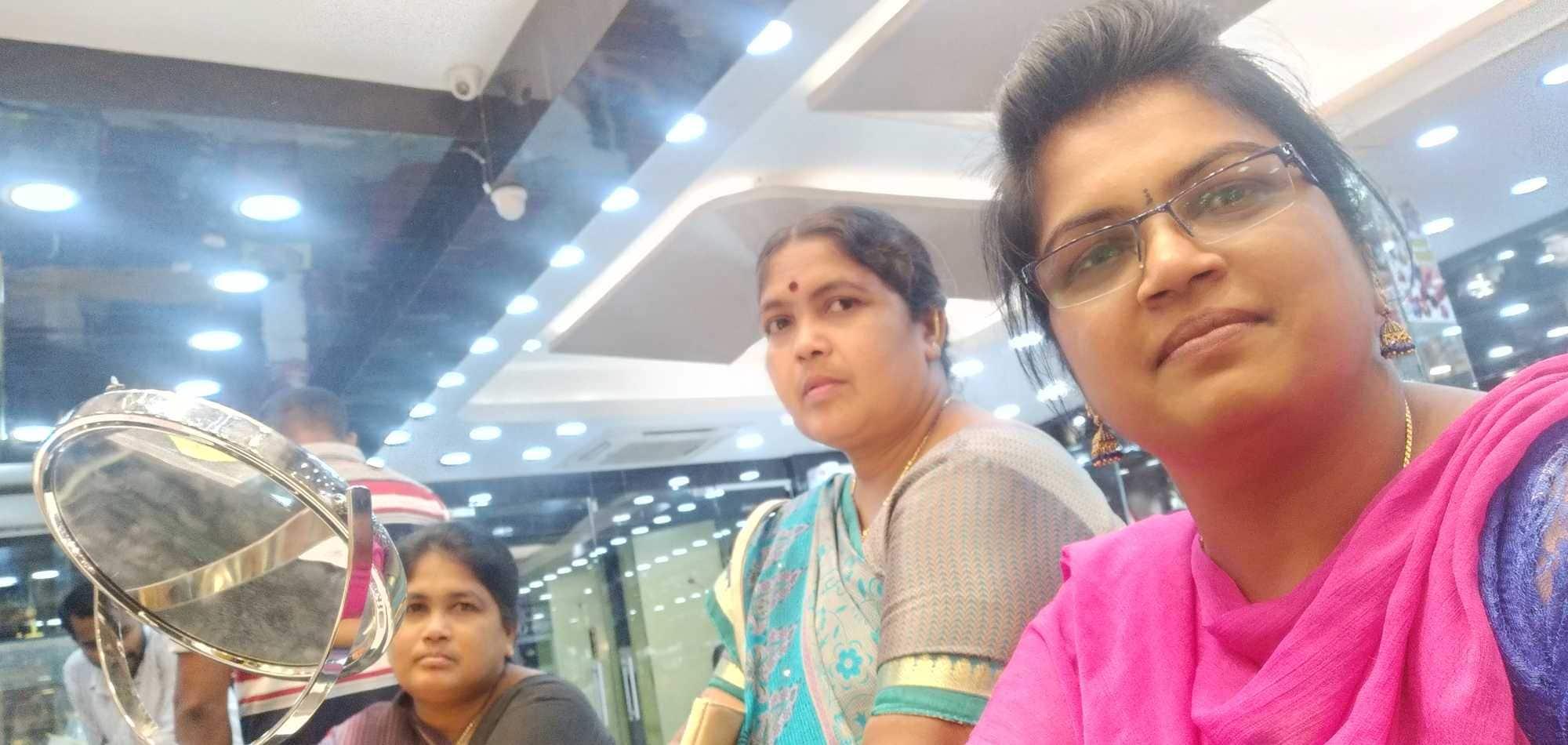 Top Marriage Bureau in Gubbi, Tumkur - Best Tamil Matrimony