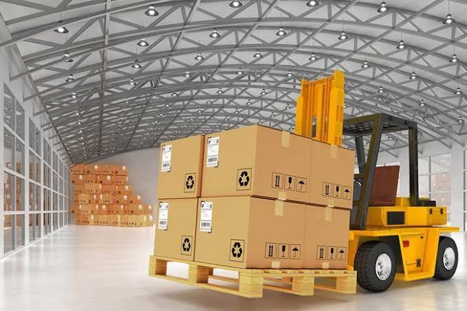Top International Cargo Agents in Udaipur Rajasthan - Best