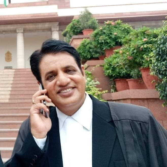 Find Lawyers in Udaipur City - Law Firms Udaipur City