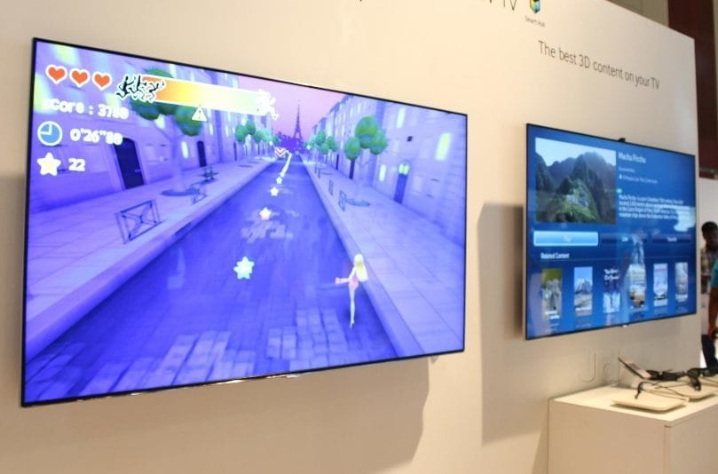 Top 10 Samsung LCD TV Repair Services in Udaipur Rajasthan