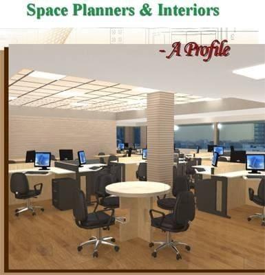 Space Planners & Interiors, Kolkata - Interior Decorator Cinema Hall -  Justdial