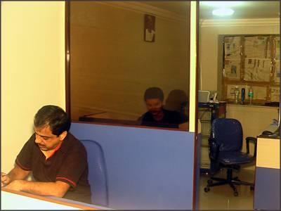 Forex dealers in andheri east