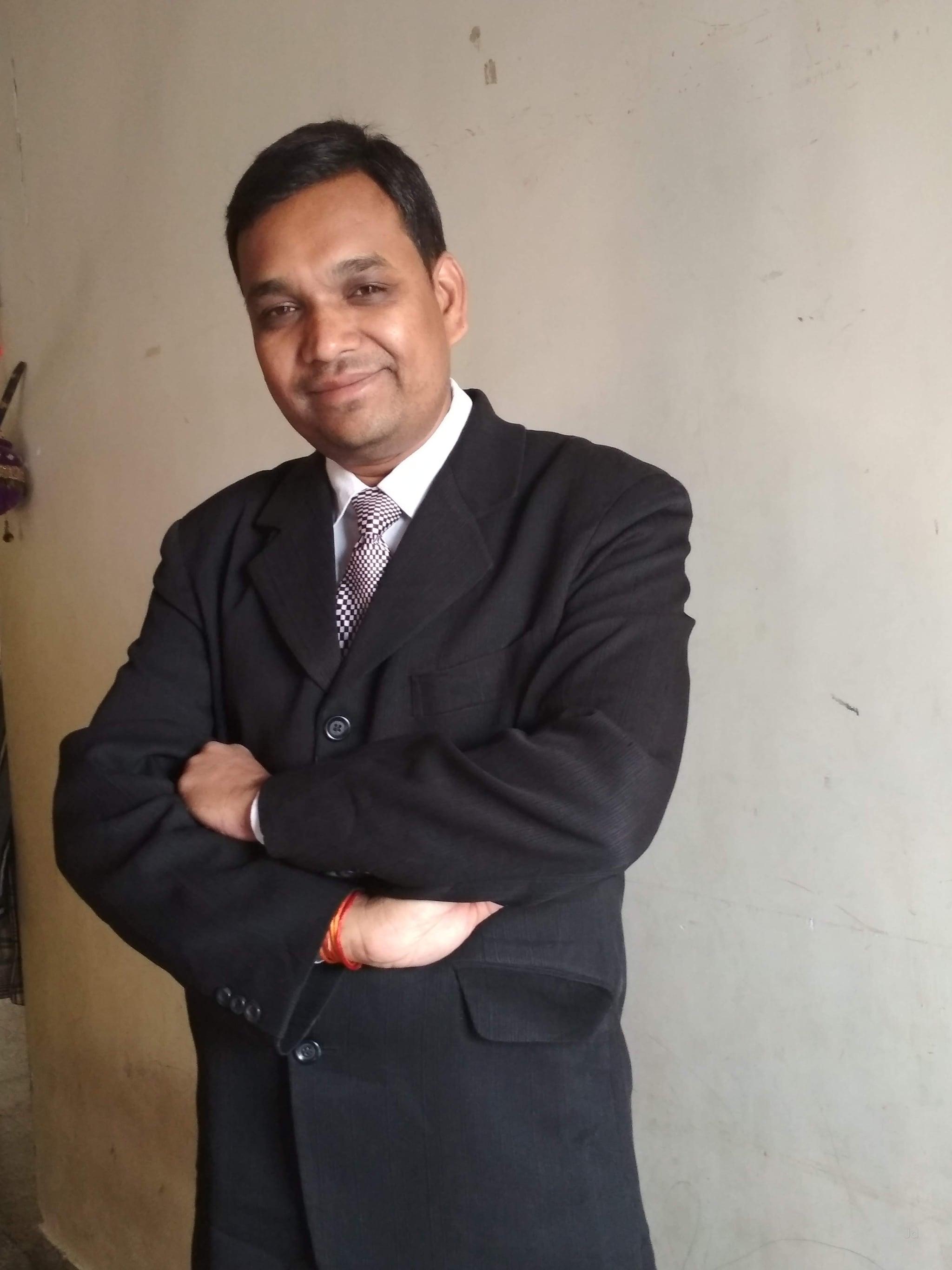 Find Lawyers For Criminal in Manjalpur - Criminal Lawyers